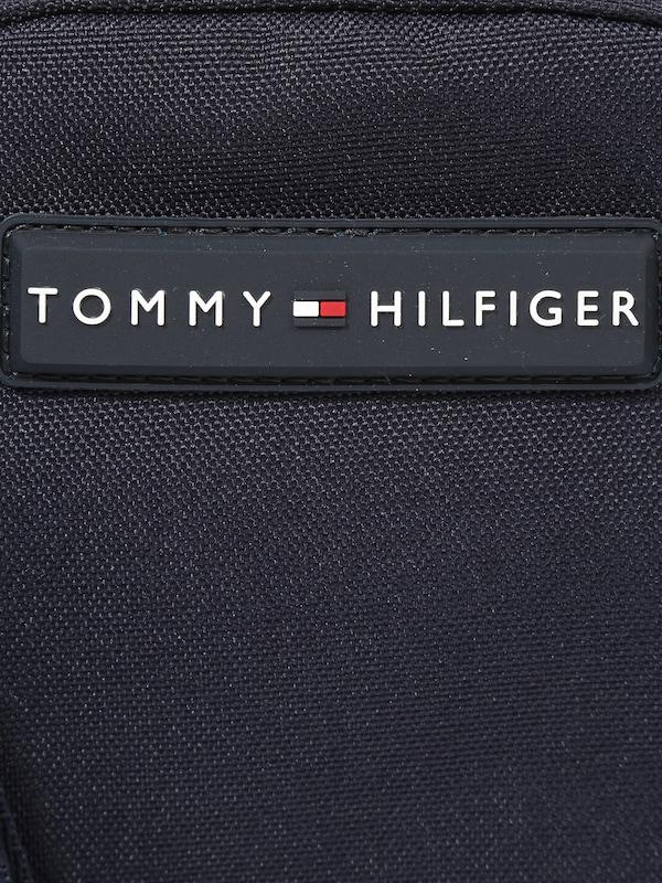 Tommy Hilfiger Sac À Bandoulière tommy Compact