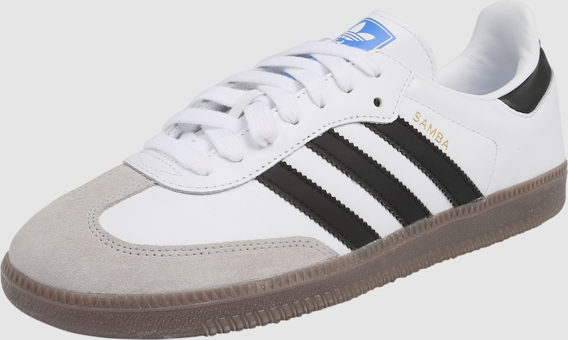 ADIDAS ORIGINALS   Sneaker 'SAMBA'