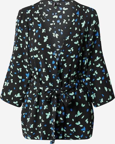 Kimono 'VMOLIVIA' iš VERO MODA , spalva - juoda, Prekių apžvalga