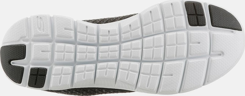 Haltbare Mode billige Schuhe SKECHERS Schnürer | Schnürer SKECHERS Schuhe Gut getragene Schuhe 064251