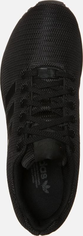 ADIDAS ORIGINALS 'ZX 'ZX 'ZX Flux' Sneaker bf00e0