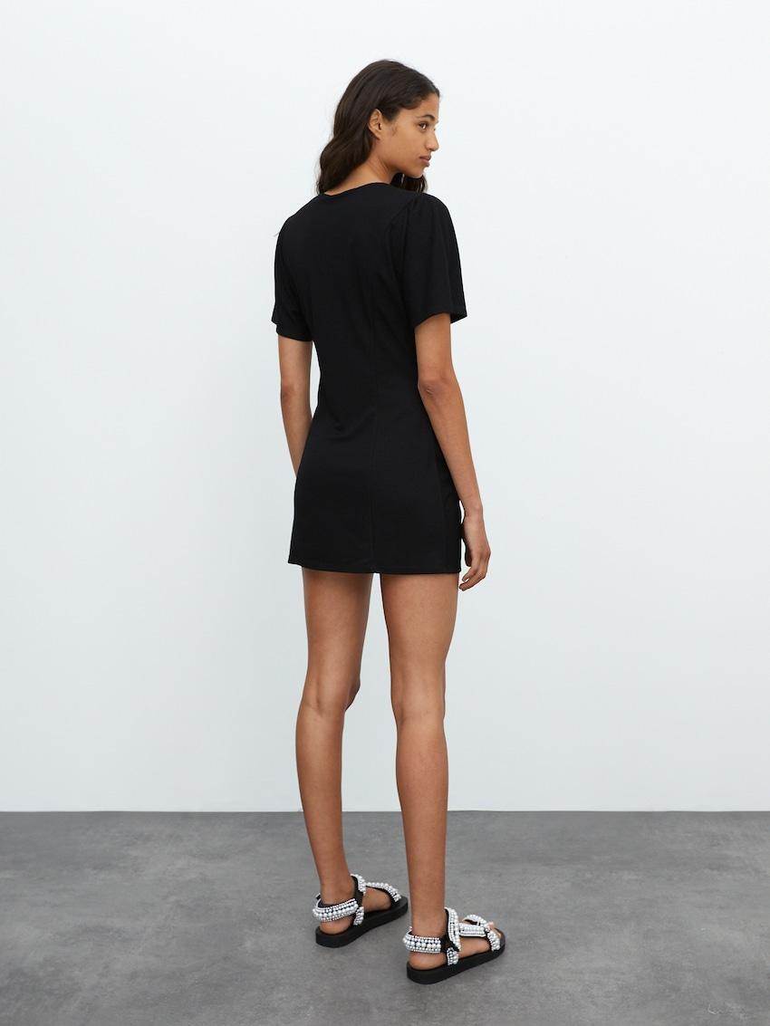 Kleid 'Madlen'