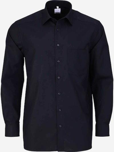 OLYMP Hemden in schwarz, Produktansicht