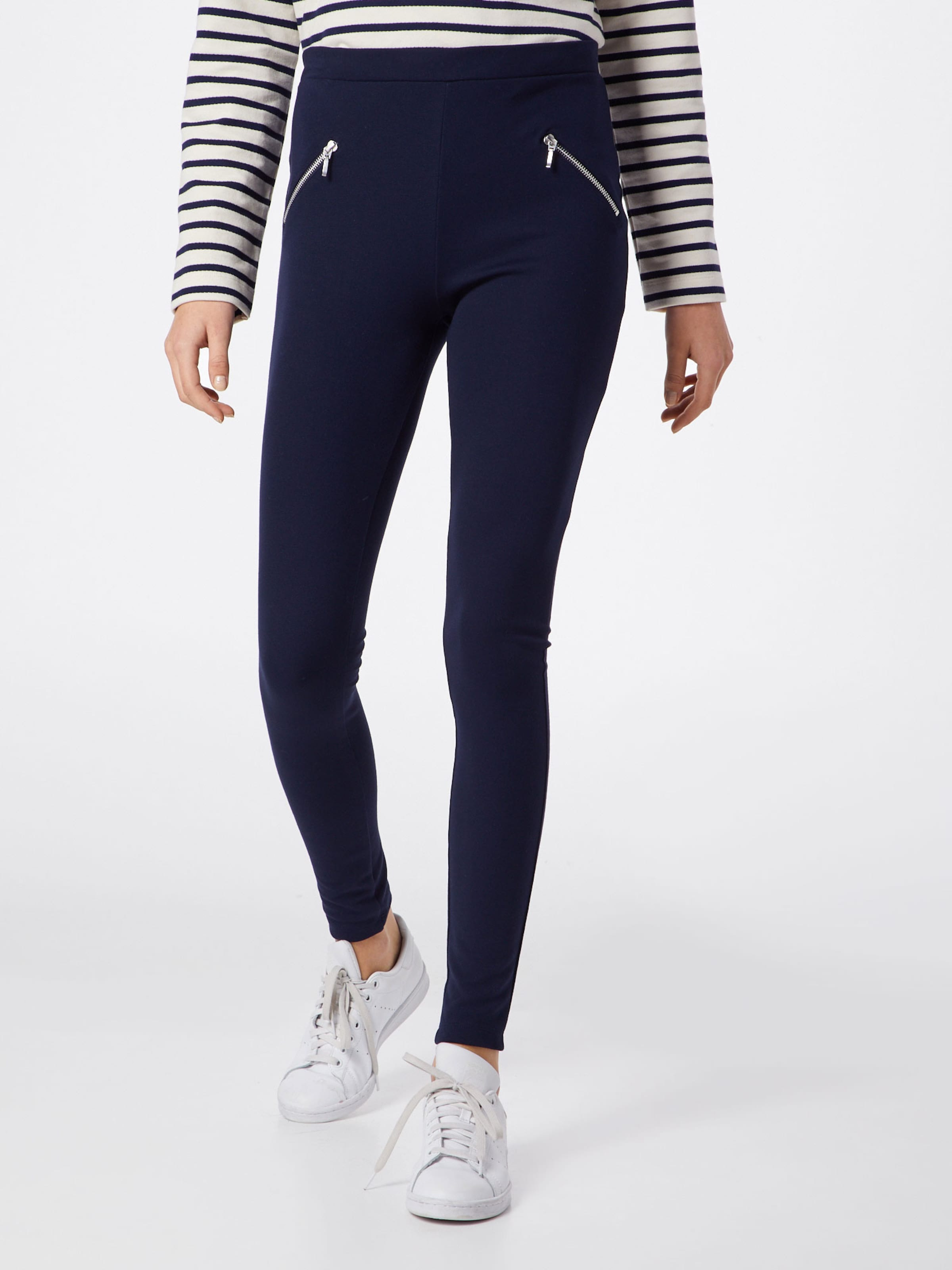 Bleu Leggings You 'jule' En About Foncé 80vwnNmO