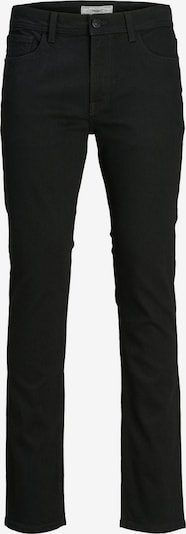 Produkt Jeans in de kleur Zwart, Productweergave
