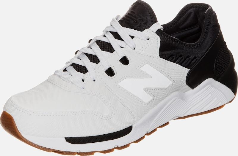 Haltbare Mode billige Schuhe new balance | Gut Sneaker 'ML009-UTW-D' Schuhe Gut | getragene Schuhe 450aed