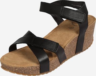 Ca Shott Sandály - černá, Produkt