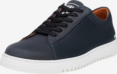 SHOEPASSION Sneaker 'No. 29 WS' in schwarz, Produktansicht