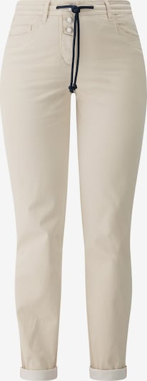 Recover Pants Hose in beige, Produktansicht