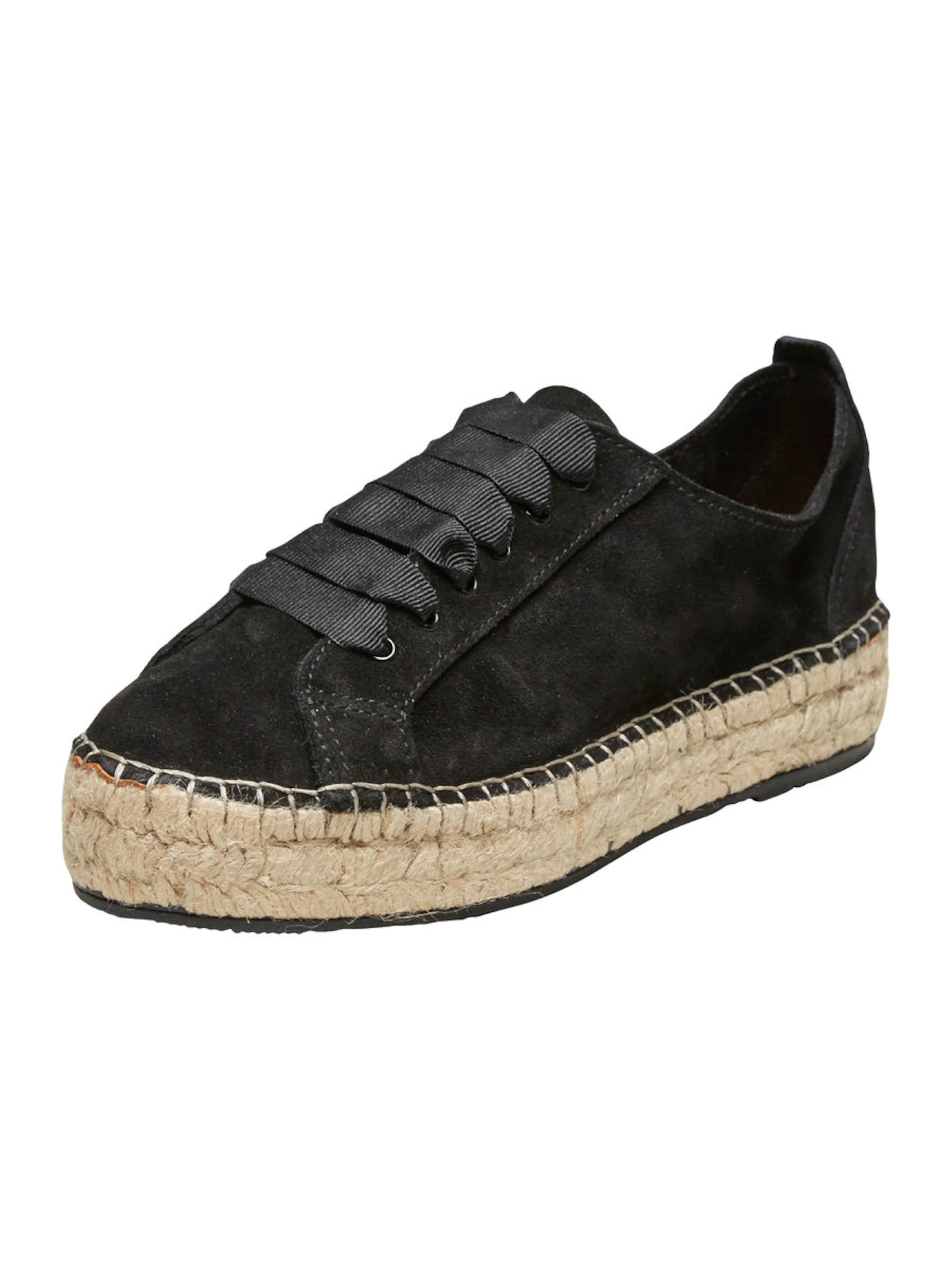 SELECTED Espadrilles FEMME Espadrilles SELECTED Günstige und langlebige Schuhe 8f088f