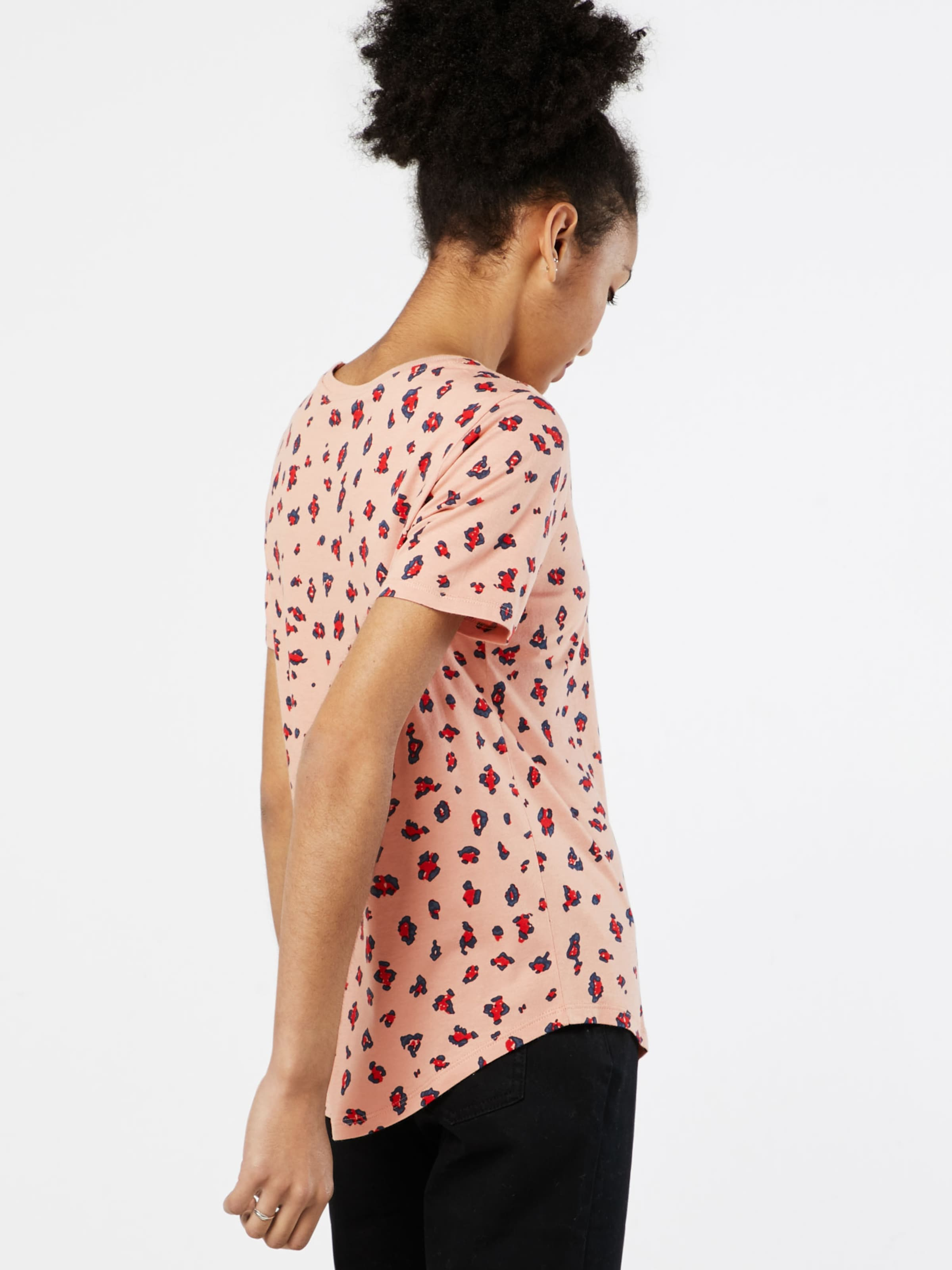 GARCIA T-Shirt 'ladies' Gemütlich Verkauf Erhalten Authentisch 7otwy07A