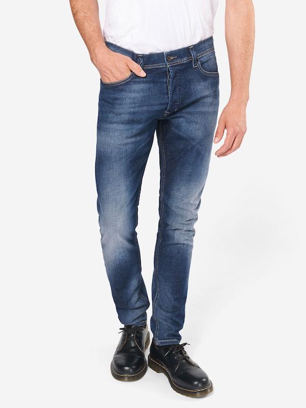 DIESEL Jeans 'Tepphar' 084GI