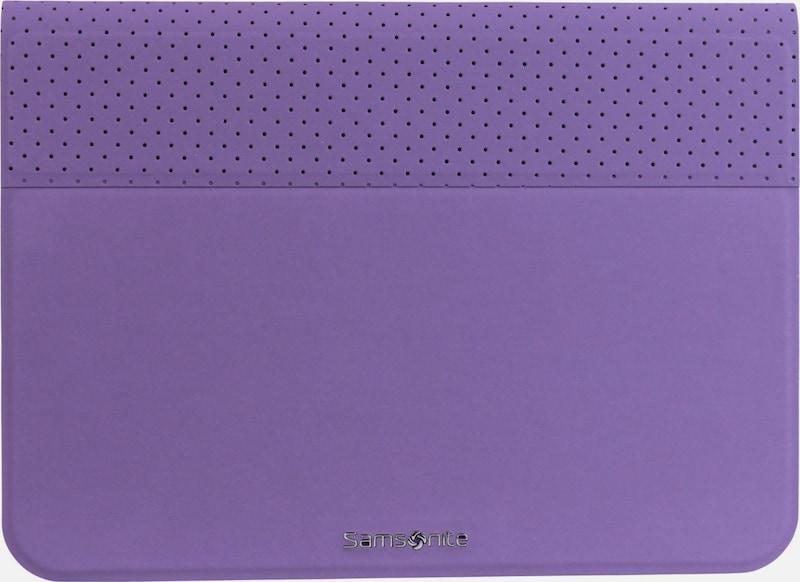 SAMSONITE Tabzone iPad Hülle 18.5 cm