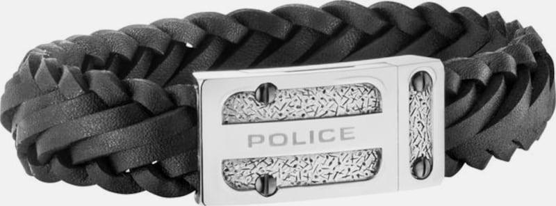 Brassard De Police centaure, Pj26057blb.01-l