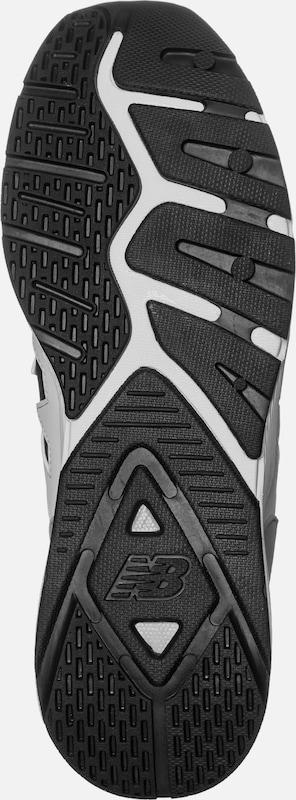 New Balance Sneaker Ml009