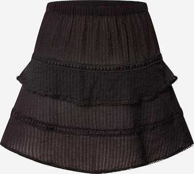 Trendyol Rock in schwarz, Produktansicht