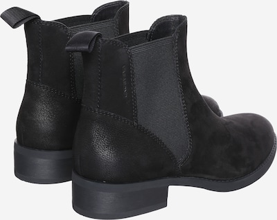VAGABOND SHOEMAKERS Chelseaboot 'Cary' in schwarz   ABOUT YOU