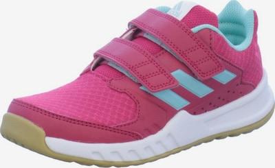ADIDAS ORIGINALS Sneaker in pink, Produktansicht