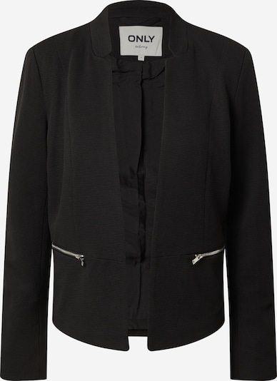 ONLY Blazer 'Maddy-Anna' | črna barva, Prikaz izdelka