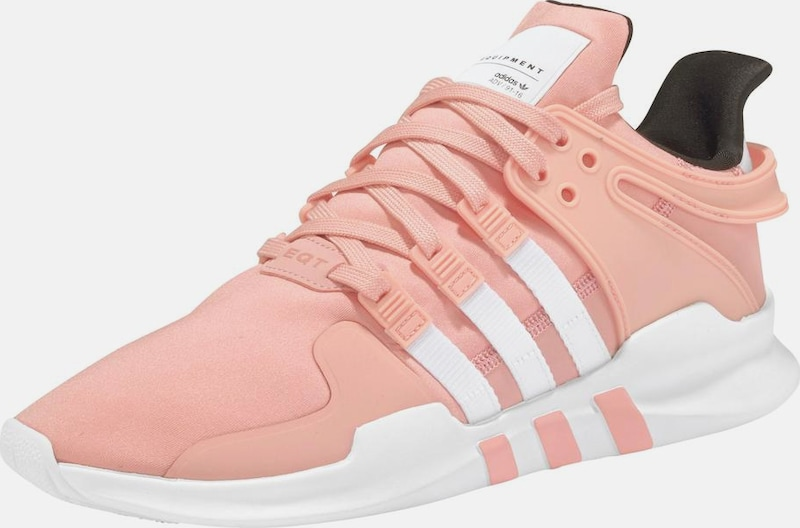 ADIDAS ORIGINALS Sneaker Sneaker ORIGINALS 'EQT SUPPORT ADV' 83eb2a
