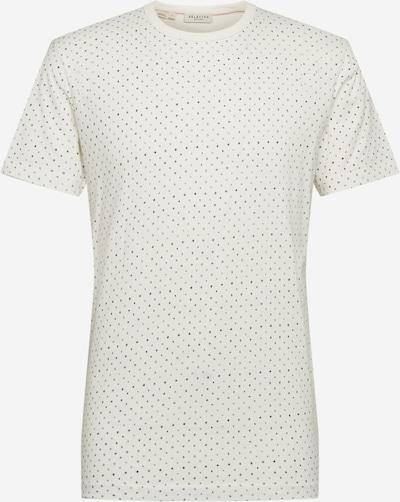 SELECTED HOMME Shirt in grau, Produktansicht