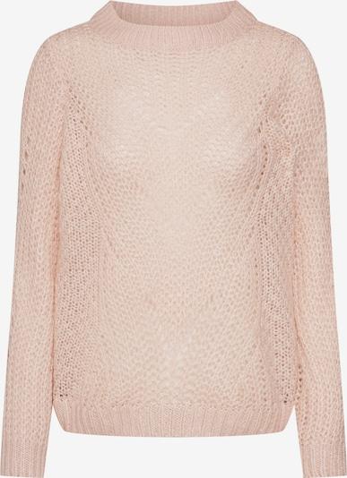 VERO MODA Pullover 'WISHI LIGHT' in rosa, Produktansicht