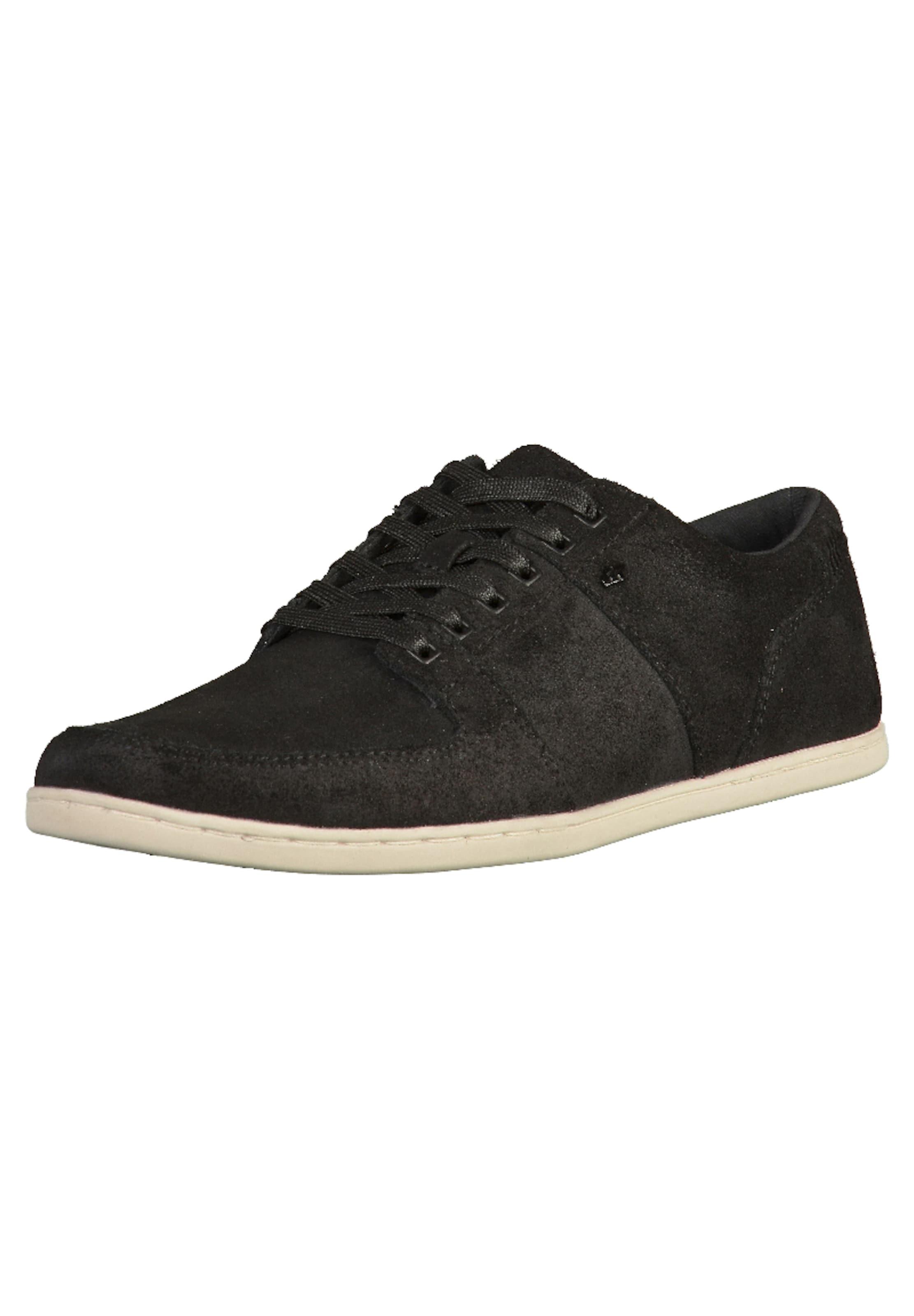 Haltbare Mode billige Schuhe BOXFRESH   Sneaker Schuhe Gut getragene Schuhe