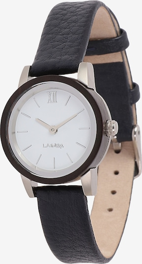 LAiMER Analog Watch 'Fiona' in Blue, Item view