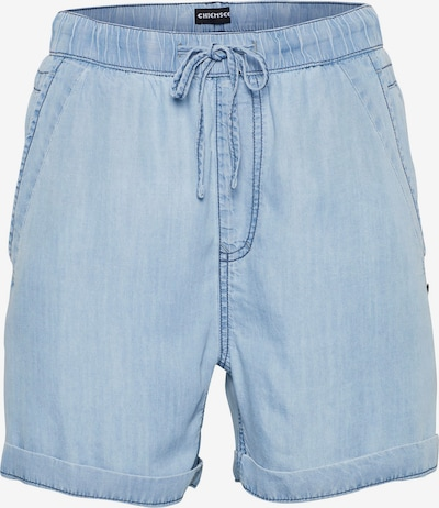CHIEMSEE Bikses, krāsa - zils, Preces skats