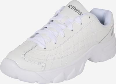 K-SWISS Sneaker 'ST129' in weiß, Produktansicht