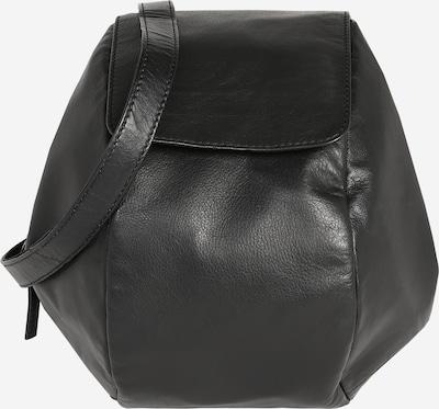 OBJECT Umhängetasche 'OBJMIE L CROSSOVER BAG 110' in schwarz, Produktansicht