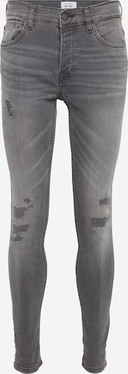 Only & Sons Jeans 'onsSPUN 0440' in grey denim, Produktansicht