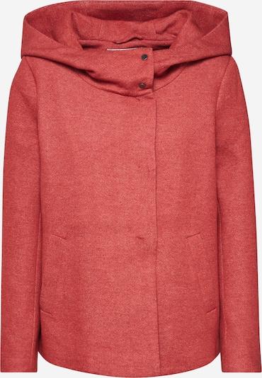 ONLY Kurtka przejściowa 'MADDIE' w kolorze czerwonym, Podgląd produktu