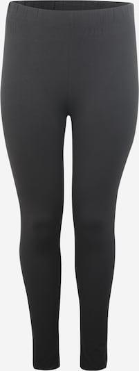 ABOUT YOU Curvy Legíny 'Kaya' - čierna, Produkt