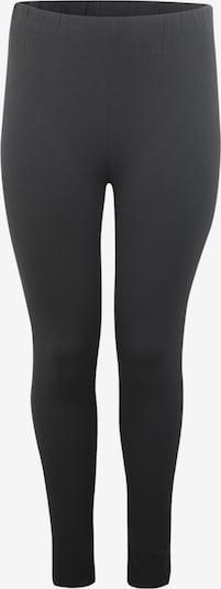 ABOUT YOU Curvy Legíny 'Kaya' - černá, Produkt