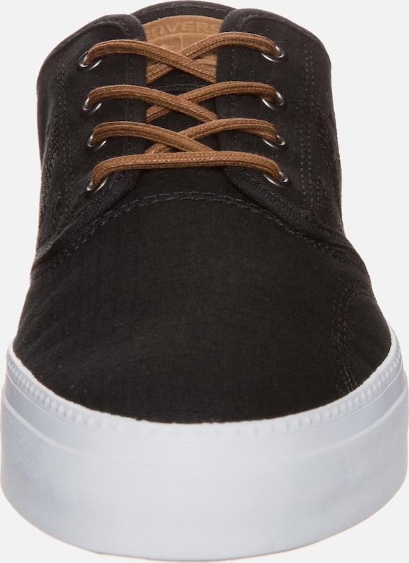 CONVERSE Cons Zakim OX Sneaker