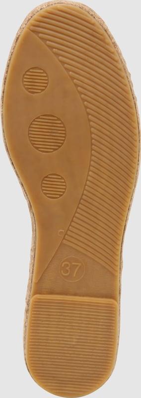 ROYAL REPUBLIQ Espadrilles WAYFARER Verschleißfeste billige Schuhe