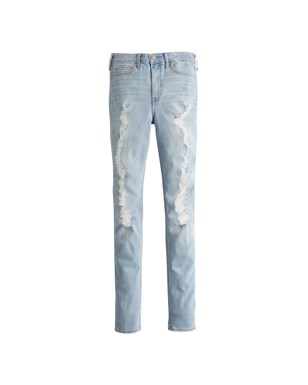 Denim Hollister Jeans In Blue In Hollister Jeans 8OPk0wn
