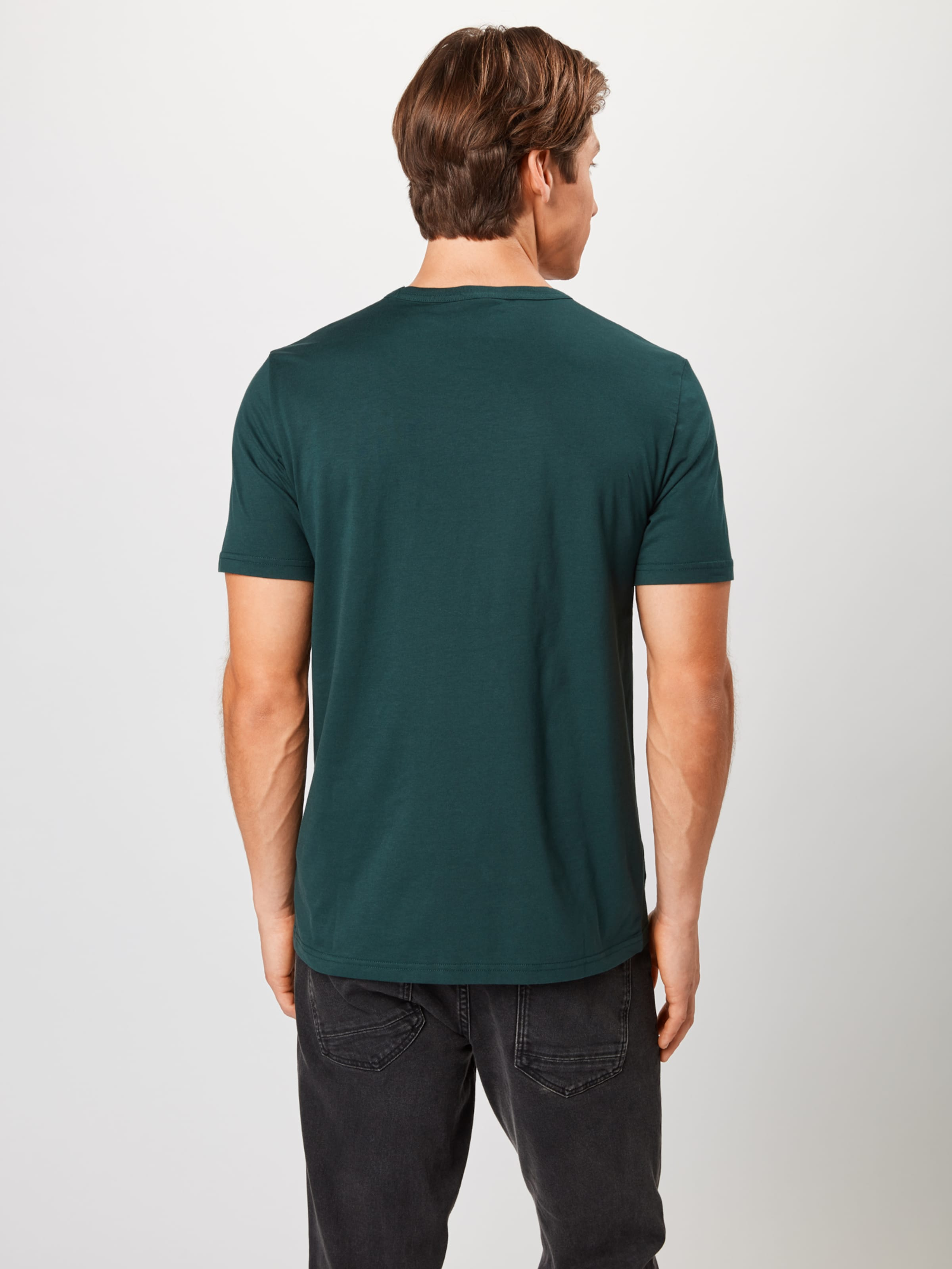 Armedangels Shirt Tanne Pong' In 'paaul Ping lK3TcF51uJ