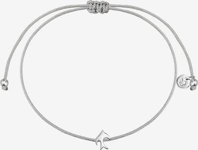 Glanzstücke München Armband in silber, Produktansicht