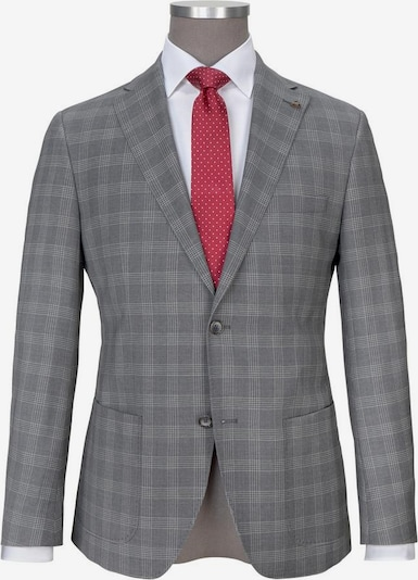 ROY ROBSON Anzug in hellgrau, Produktansicht