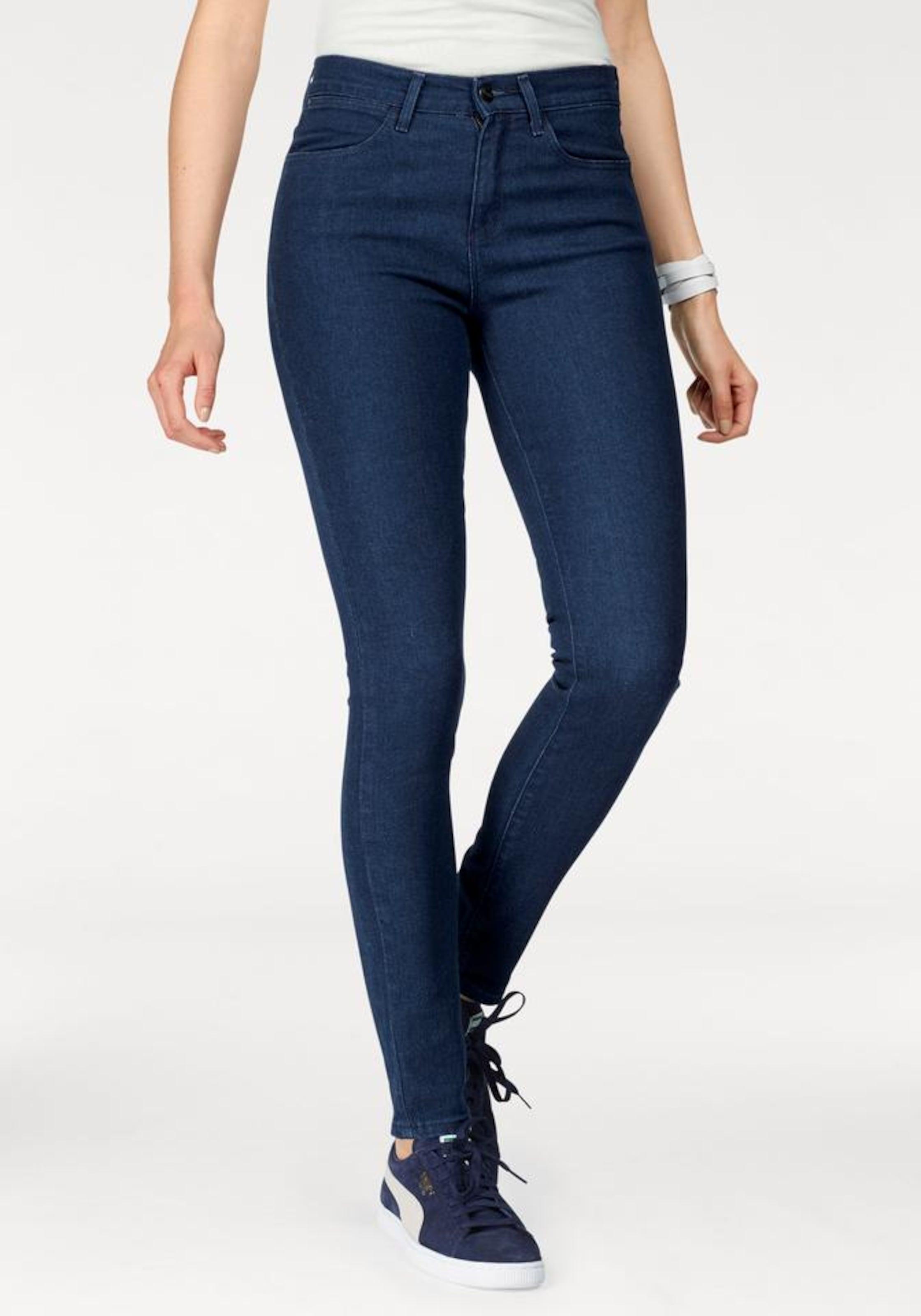 WRANGLER High-waist-Jeans Zu Verkaufen Billig Authentisch Pay Online Mit Visa Verkauf 2018 Neue Der Günstigste Günstige Preis Günstig Kaufen Bilder NKWPWvB57