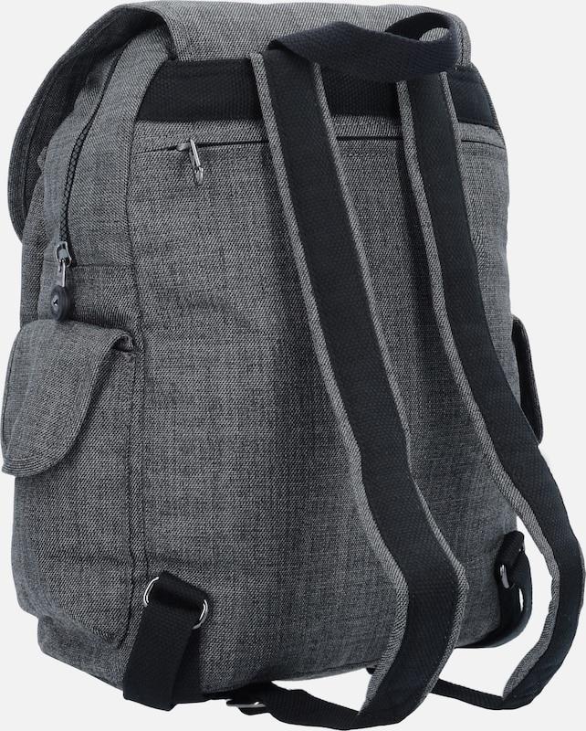 KIPLING Rucksack 'Basic Plus City Pack BP', 37 cm