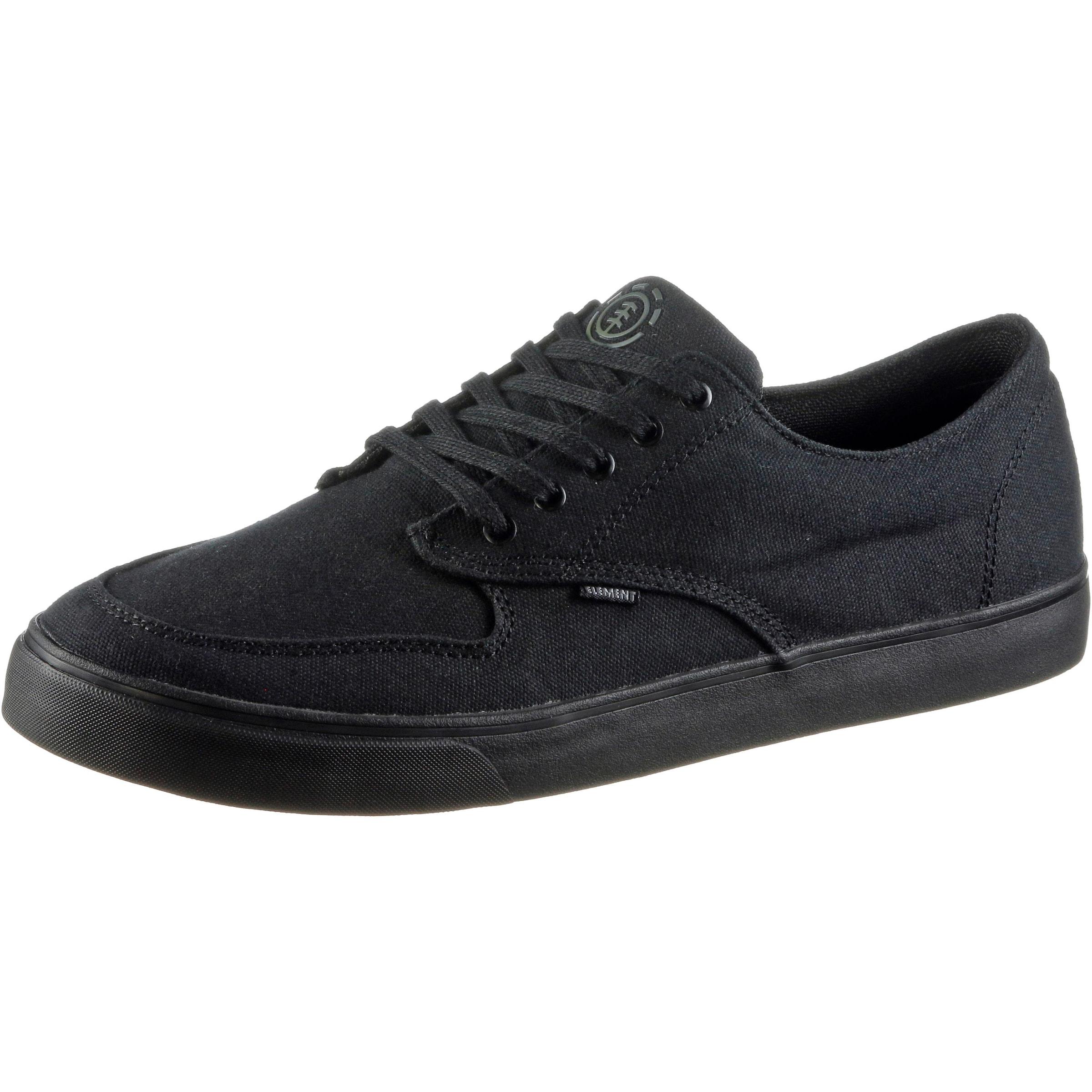 ELEMENT TOPAZ C3 Sneaker Verschleißfeste billige Schuhe
