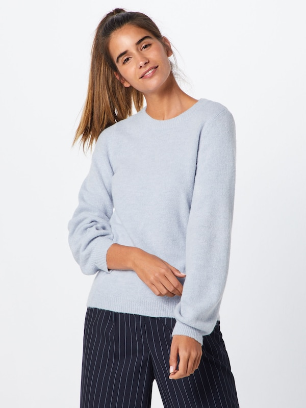 Gris Object Pull over Object over En Gris Pull over En Object Pull hdQBxtrCs