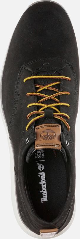 TIMBERLAND Sneaker 'Killington Half Cab'