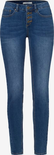 Tom Tailor Polo Team Jeans in blau, Produktansicht