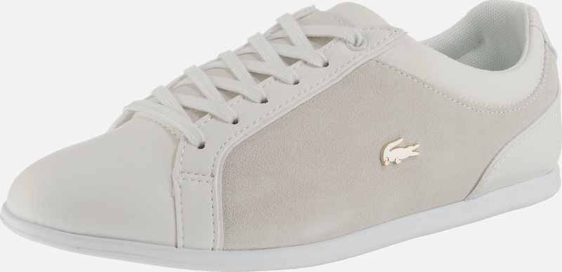 LACOSTE Sneakers Low  REY LACE 218 1 CAW