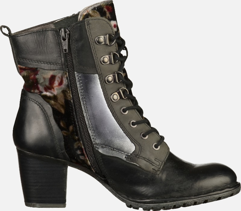 bugatti Stiefelette Günstige und langlebige Schuhe