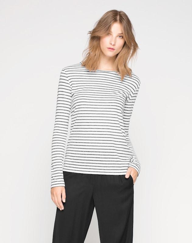 3173' NoirBlanc shirt 'nobel T Samsoeamp; En 80mwNvn